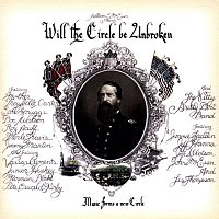 Nitty Gritty Dirt Band – Will The Circle Be Unbroken