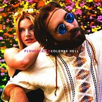 Coleman Hell – Flowerchild