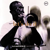 Louis Armstrong – Let's Do It
