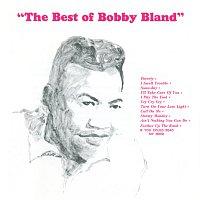Bobby Bland – The Best Of Bobby Bland
