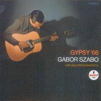 Gabor Szabo – Gypsy '66