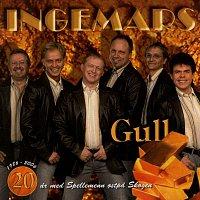 Ingemars – Gull