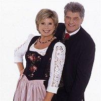 Marianne & Michael – Kufsteiner Lied