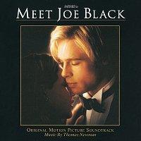 Různí interpreti – Meet Joe Black