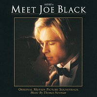 Různí interpreti – Meet Joe Black