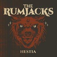 The Rumjacks – Hestia