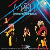 Mott The Hoople – Mott The Hoople Live - Thirtieth Anniversary Edition