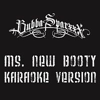 Bubba Sparxxx – Ms. New Booty