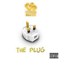 Charlie Sloth – The Plug