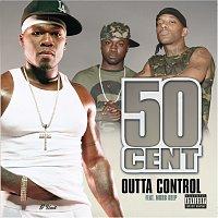 50 Cent – Outta Control [International Version (Explicit)]