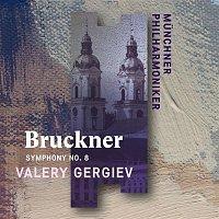 Munchner Philharmoniker & Valery Gergiev – Bruckner: Symphony No. 8 (Live)