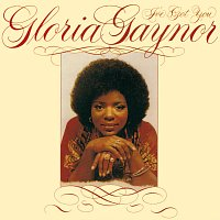 Gloria Gaynor – I've Got You [Expanded Edition]