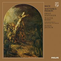 Eugen Jochum, Royal Concertgebouw Orchestra – Eugen Jochum - The Choral Recordings on Philips [Vol. 2: Bach: St. Matthew Passion, BWV 244]