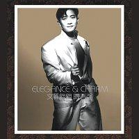 Danny Chan – ELEGANCE & CHARM Wen Zhi Pian Pian Chen Bai Qiang