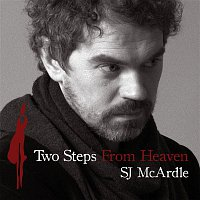 SJ McArdle – Two Steps from Heaven