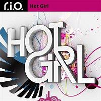 R.I.O. – Hot Girl