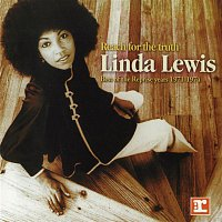 Linda Lewis – Reach For The Truth:  Best Of The Reprise Years 1971-1974