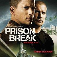 Ramin Djawadi – Prison Break: Seasons 3 & 4 [Original Television Soundtrack]