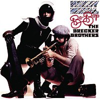 The Brecker Brothers – Heavy Metal Be-Bop