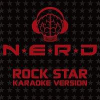 N.E.R.D. – Rock Star