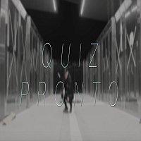 Quiz – Pronto