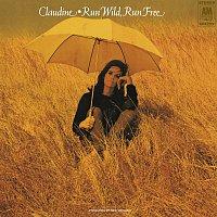 Claudine Longet – Run Wild, Run Free
