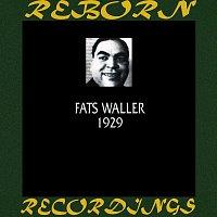 Fats Waller – 1929 (HD Remastered)
