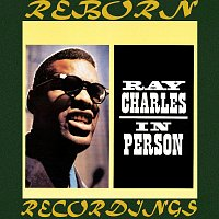 Ray Charles – Ray Charles in Person (HD Remastered)