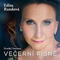 Edita Randová – Večerní písně