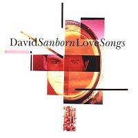 David Sanborn – Love Songs