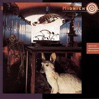 Midnight Oil – Species Deceases