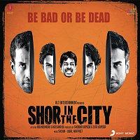 Sachin Jigar & Harpreet – Shor in the city