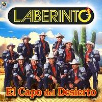 Grupo Laberinto – El Capo Del Desierto