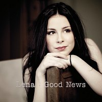 Lena – Good News [Platin Edition]