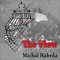 Michal Habrda – The View
