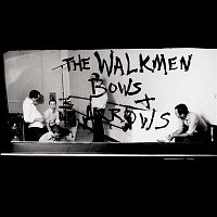 The Walkmen – Bows + Arrows