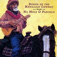 Various Artists.. – Na Mele O Paniolo