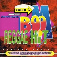 Frisco Kid – Boom Reggae Hit Vol. 5: Colin Fatta Selections