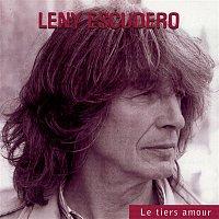 Leny Escudero – Le Tiers amour