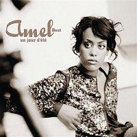 Amel Bent – Un Jour D'été