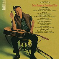 Pete Seeger – Pete Seeger's Greatest Hits