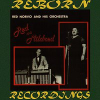 Red Norvo – Red Norvo and Mildred Bailey (HD Remastered)
