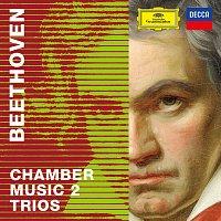 Různí interpreti – Beethoven 2020 – Chamber Music 2: Trios