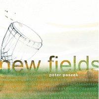 Peter Paszek – New Fields