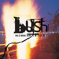 Bush – Razorblade Suitcase (Remastered)