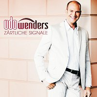 Přední strana obalu CD Zartliche Signale