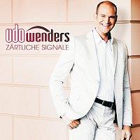 Udo Wenders – Zartliche Signale