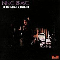 Nino Bravo – Te Quiero, Te Quiero [Remastered 2016]