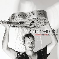 Kim Herold – Panic in the Kitchen