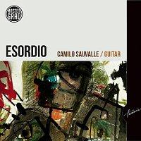 Camilo Sauvalle – Esordio